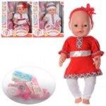 Чем заинтересовать ребенка? Какую куклу выбрать для веселых игр?