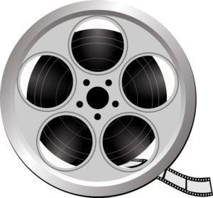 Несколько слов о детском кино, Детские киноленты невероятно популярны во всем мире