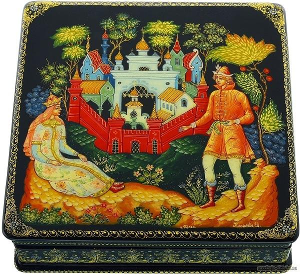 князь Гвидон, сказка о царе Салтане, автор сказки о царе Салтане Александр Сергеевич Пушкин гений русской словесности, это одна из лучших его сказок