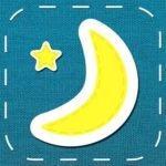 Колыбельные, Анастасия Мигова, детские песни на ночь для сна слушать mp3 онлайн бесплатно все подряд