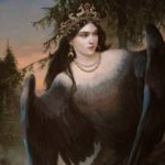 Что такое мифология