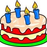 Как весело отпраздновать день рождения ребенка дома: игры, меню, украшения