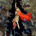 Иван-царевич и Белый Полянин, аудиосказка воспитатели детского сада и учителя музыки и литературы часто ставят на своих занятиях и уроках в школе аудио сказки звуковые записи сказок для ребят учеников