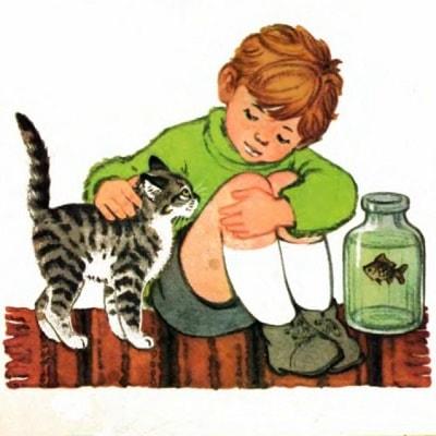 Карасик, Н.Носов, аудиосказка 1984 год аудиосказки для маленьких детей со старых советских виниловых грампластинок фирма Мелодия от бабушкиного проигрывателя  апрелевский завод грампластинок СССР