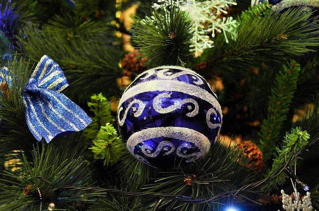 Сказочный праздник Новый Год