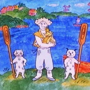 Волшебное кольцо аудиосказка 1979 год послушать детские сказки со старых советских пластинок СССР на русском языке грампластинка оцифрованные mp3 бесплатно онлайн в хорошем качестве