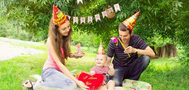 Сказочный праздник, день рождения для детей и взрослых