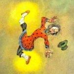 Чудесные лапоточки, аудиосказка (1973) слушать онлайн бесплатно расскажи мне сказку старую русскую народную про кого сейчас расскажем много добрых интересных и красивых народных и авторских сказок послушайте