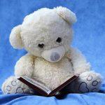 ТОП-4 детских писателей последнего десятилетия