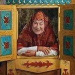 Иванушка-дурачок-2