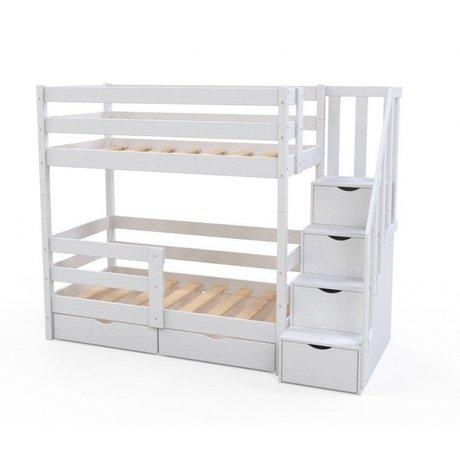Детские кровати Инмайрум