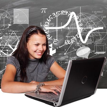 Информационные технологии в обучении детей