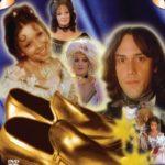 Калоши счастья, фильм сказка 1987 Андерсен детское кино видеофильм ютуб для всей семьи хорошего качества онлайн просмотр здесь много сказок