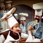 Карлик Нос, фильм сказка 1978 Гауф ГДР много разных фильмов советского производства про сказки и детей бесплатный просмотр видео со звуком