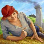Коммерческие сделки в сказочных историях