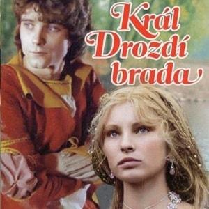Король Дроздовик, фильм сказка 1984 братья Гримм детское кино Чехословакия Германия смотрите наше кино видео фильмы онлайн бесплатно видеоплеер на нашем сайте