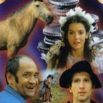 Микола и Миколка, фильм сказка 1988 Чехия сказка для всей семьи видеофильм ютуб для всей семьи хорошего качества онлайн просмотр здесь много сказок