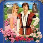 Не бойся, фильм сказка 1988 Чехословакия в гостях у сказки много разных фильмов советского производства про сказки и детей бесплатный просмотр видео со звуком