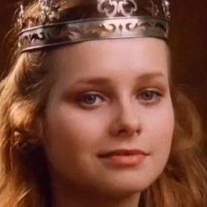 Неудачник – храбрый рыцарь, фильм сказка 1982 Чехия детское кино video фильм для маленьких детей киносеанс онлайн сказочное видео увидеть youtube