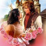 О принцессе Ясненке и летающем сапожнике, фильм сказка 1988 Чехословакия video фильм для маленьких детей киносеанс онлайн сказочное видео увидеть youtube