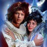 Принц и Вечерняя Звезда, фильм сказка 1978 Чехословакия детское кино где посмотреть красивый фильм сказку ? - конечно на нашем сайте большой выбор самых популярных и любимых фильмов кино