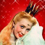 Принцесса с золотой звездой, фильм сказка (1959)