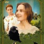 Семь воронов, фильм сказка (1993)