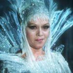Тайна Снежной королевы, фильм сказка 1986 Андерсен Алиса Фрейндлих video фильм для маленьких детей киносеанс онлайн сказочное видео увидеть youtube