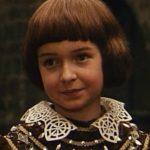 Заячье сердце, фильм сказка 1988 Германия ГДР детское кино онлайн кинотеатр добрых красивых видео хороших фильмов для детей школьного возраста и детского сада