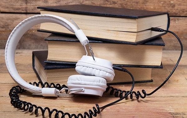 Слушаем аудиокниги сказки бесплатно разные