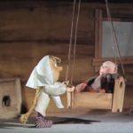 Гори, гори ясно, мультфильм (1983)