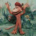 КОАПП. Самая скорая помощь, мультфильм (1986) о природе кукольный детский