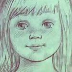 Мальчик и девочка, мультфильм (1978)