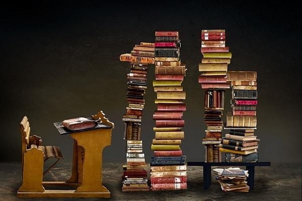 списки книг для чтения школьная программа