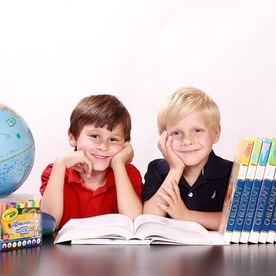 Внеклассное чтение книг в школе детская литература