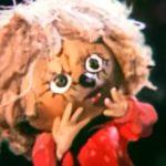 Возвращение домовенка, мультфильм (1987) смотрите мультик сказку про домовёнка Кузю