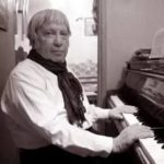 Необыкновенные музыкальные произведения про детей и зверей Игоря Егикова
