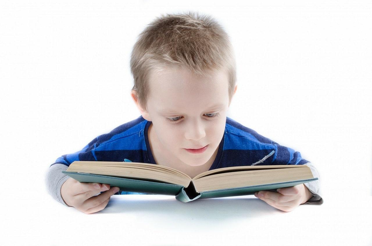 Добрые книги читаем детям онлайн бесплатно