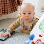 Как правильно выбрать игрушки ребенку