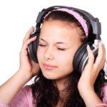 Всем-всем слушателям! Музыка на любой вкус и цвет!