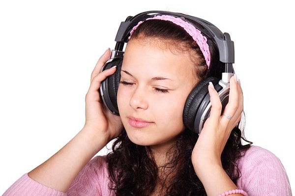 Красивые мелодии для души