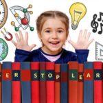 Биржа студенческих работ – как хорошо уметь читать!