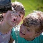 Живая вода - сказка становится былью