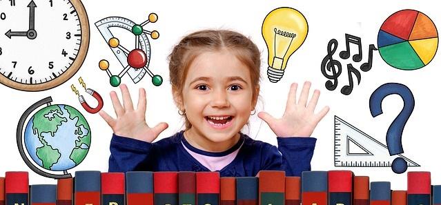 Знание сила читайте детские книги онлайн