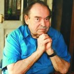 Про летающую Корову, стихи, Борис Заходер
