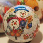Новогодняя сказка – спешите заказать билеты на детский праздник!