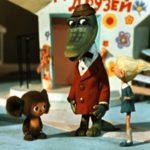 Какие мультфильмы лучше: советские или современные?