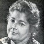 Кислые стихи, стихи, Эмма Мошковская