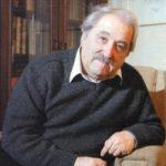 Лесной разговор, стихи, Генрих Сапгир