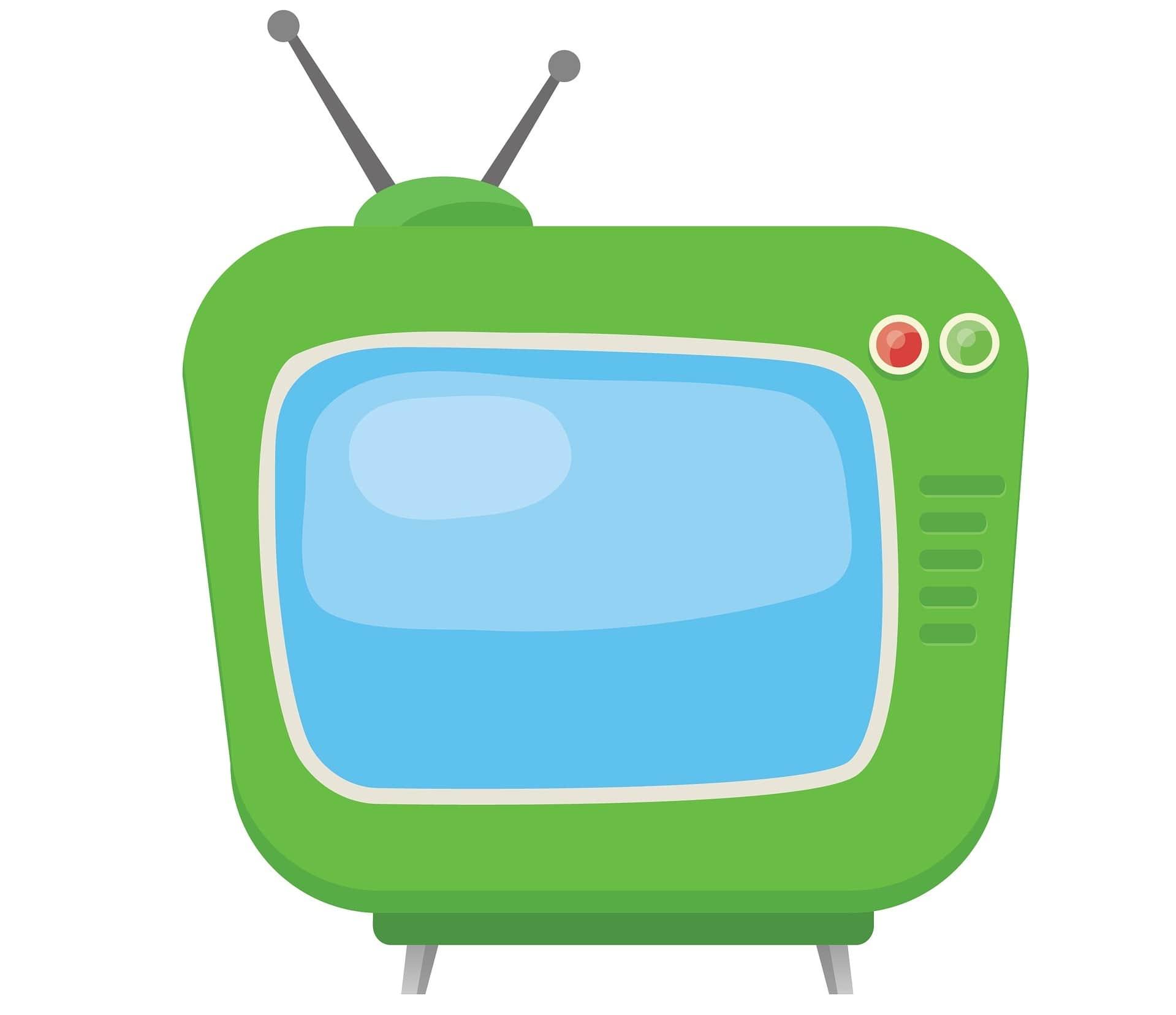 Советские мультфильмы для детей онлайн